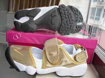 Ninja Pas Sella Chere chaussure Chaussure Ninjas AjL3Rq45