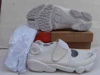 ninja chaussure femme,ninja chaussure a vendre,chaussure