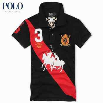 cote polo 1997,polo ralph lauren homme germany