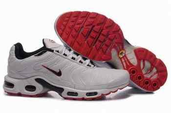 Chaussures Sport mode nike air prix avis et discounts